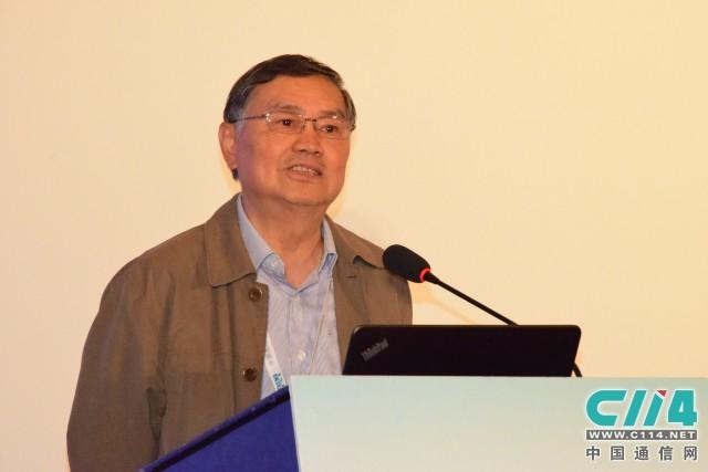 中国电信规模引入ROADM商用:加速向全光网演进